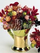 Miscuglio per fiori secchi F-363