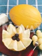 Melone amarillo oro 706870