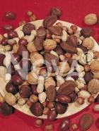 Misto di frutta secca N0700067