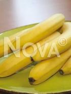 Banana RAM 052