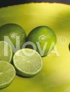 Lime RAM 054
