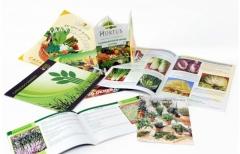 Stampa specializzata: punta sulla Promozione dei tuoi prodotti.