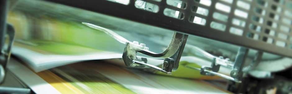 Stampatori del  Verde